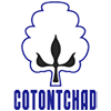 AS CotonTchad